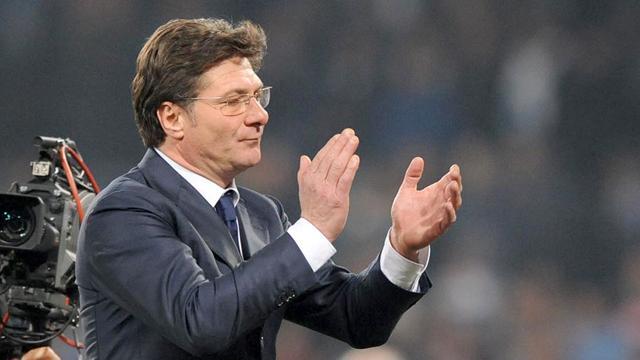 Rivivi l'emozione live di Lecce Napoli 0-2 in gol Marekiaro e Matador