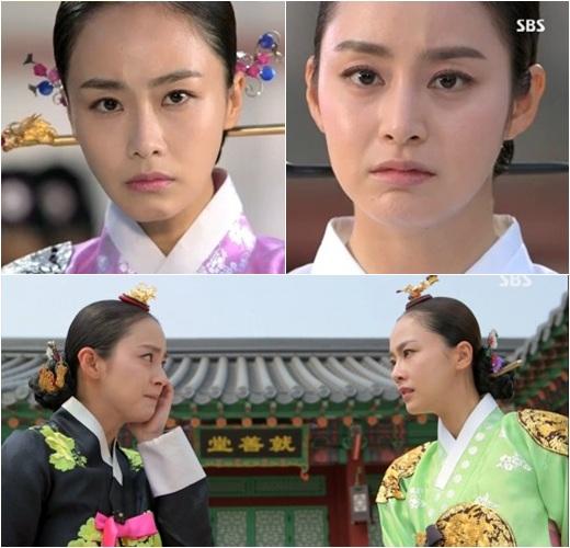 Kim Tae Hee * 김태희 * 金泰希 * キムテヒ - Page 1295 - actors & actresses
