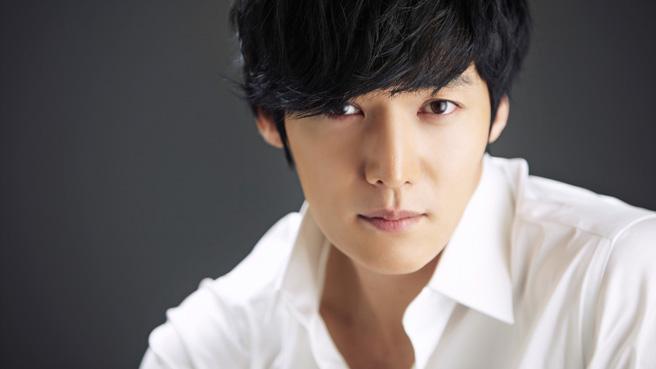 Choi Jin Hyuk Lee Min Ho�nun Karde�i Olarak Dizide /// 01.06.2013