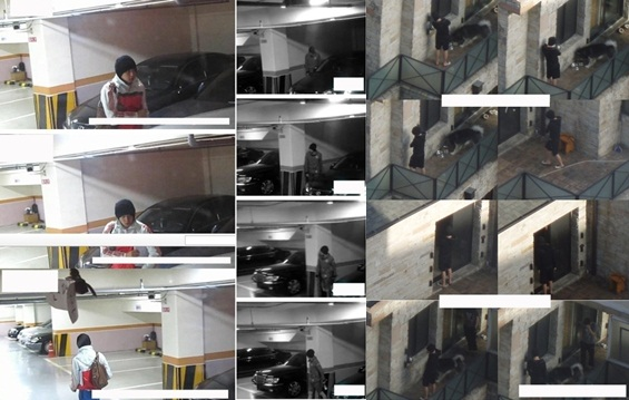 朴有天私生飯,到處安裝CCTV 「這程度的話算是犯罪了」