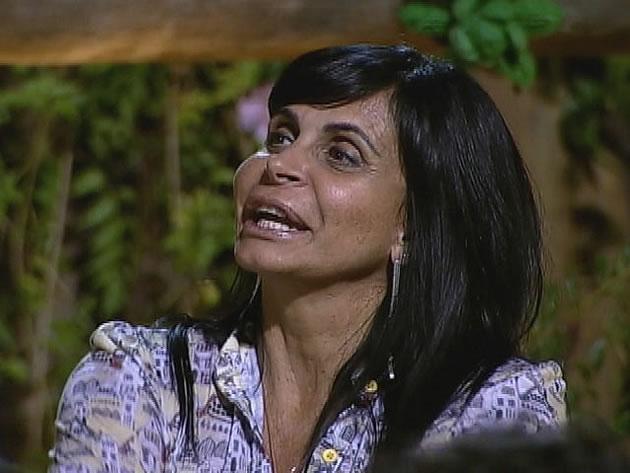 Gretchen Declara Que Fez Filme P Rno Fiz Por R Milh O Seis