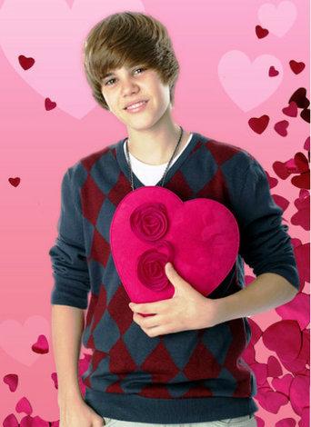 Justin Bieber  on Justin Bieber  F  S Debil  Ides  Pais    Culpados    E Omissos