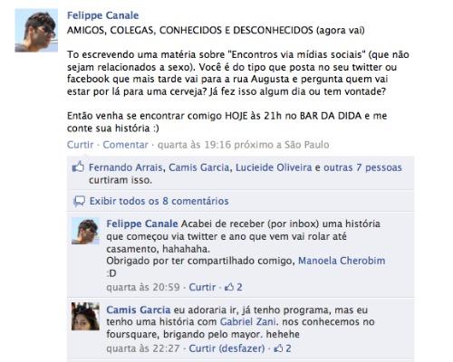 encontros para sexo encontros gay portugal