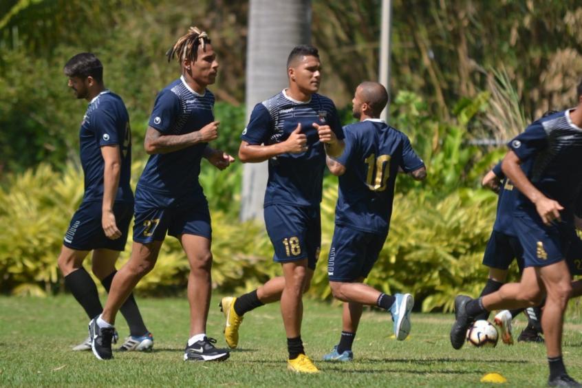 信游娱乐平台再次推迟了Cruzeiro和Deporti
