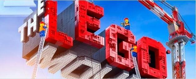 Uma Aventura LEGO: Batman e Superman estrelam comercial de TV