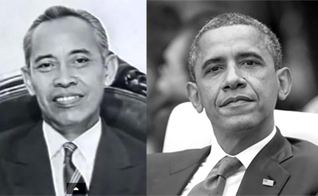 http://media.zenfs.com/ro_RO/News/epochtimes_ro/2014_01_27_subud-obama_rsz_crp_crp.jpg