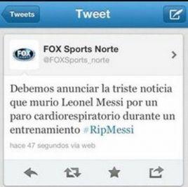 ���� ������� ������ ������ ���� fox-sport-messi-a-mu
