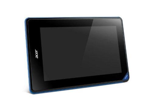 Acer Iconia B1.