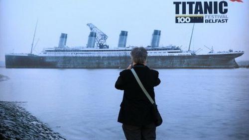 Thế giới tưởng niệm Titanic V%C4%83n_h%C3%B3a_-_Gi%E1%BA%A3i_tr%C3%AD-502525b1ab290fc8184eb5bb6ef0c120