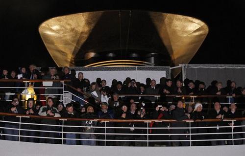 Thế giới tưởng niệm Titanic V%C4%83n_h%C3%B3a_-_Gi%E1%BA%A3i_tr%C3%AD-d16af104a2b8af77dd84a208062d03d5