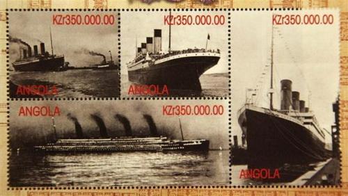 Thế giới tưởng niệm Titanic V%C4%83n_h%C3%B3a_-_Gi%E1%BA%A3i_tr%C3%AD-d976d9e1df8f4b930c2902298e6a2ffd