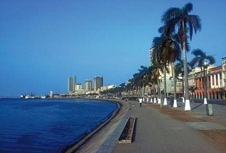 12 quốc gia phát triển nhanh nhất thế giới năm 2012 12_qu_c_gia_ph_t_tri_n-771d881fa54f50391315995e2ad3e1e2