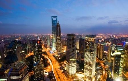 12 quốc gia phát triển nhanh nhất thế giới năm 2012 12_qu_c_gia_ph_t_tri_n-880ddd4abd683a8c6bdf26da9ce41ca6