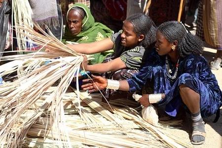 12 quốc gia phát triển nhanh nhất thế giới năm 2012 12_qu_c_gia_ph_t_tri_n-c7680628c5cddf829d3fd2d074320bbb