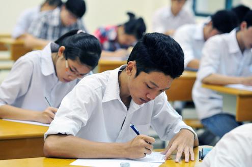 Giới trẻ hào hứng với đề xuất '20 tuổi lấy bằng đại học'