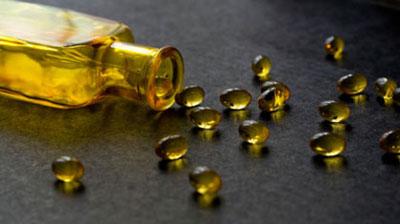 Những tác dụng mới của Vitamin D