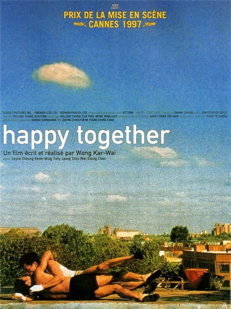 3-Happy-Together-1378724385.jpg