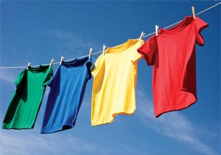 7 mẹo nhỏ giúp giữ quần áo luôn đẹp như mới 3