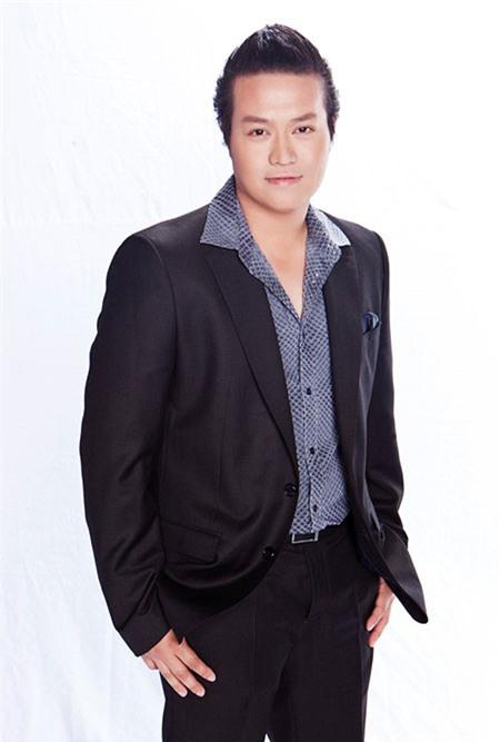 Minh Chánh: