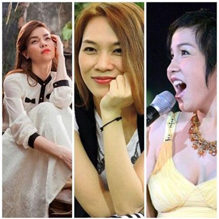 Nhạc sĩ Nguyễn Ánh 9: