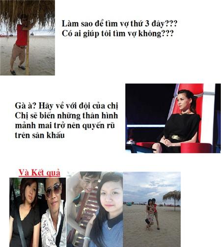[Hình: _nh_ch__M__Linh__thu-67b7cece24513bcd4a15fee61309f0da]