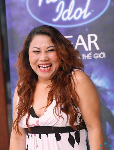 Chiêu trò trong showbiz Việt: 'Đường dài mới biết ngựa hay'