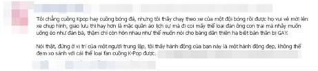 Fan_Kpop_v__fan_Asenal-c3e6e8052b2980e924ab150a3b6918d2