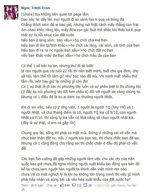 Ng_c_Trinh_l_n_ti_ng_scandal-b9a451f5ba7567a307bd025cd3513b8b