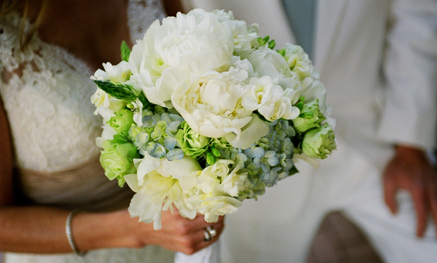 dien hoa,dien hoa uy tin,dien hoa ha noi,gui dien hoa,hoa bó tròn,hoa bó dài,hoa 20-10, hoa 20-11, hoa 8-3,hoa van phong, hoa khai trương, hoa sự kiện, hoa tặng bạn, hoa tặng mẹ, hoa tang me, hoa tặng thầy cô, hoa tang thay co, hoa tang ban gai, hoa tặng bạn gái, hoa cam on, hoa tặng thầy cô, hoa tang thay co, hoa dep, hoa sang trong, hoa dep gia re, dien hoa uy tin, điện hoa uy tín, điện hoa trong nước, dien hoa trong nuoc, điện hoa Hà Nội, dien hoa ha noi, dien hoa quoc te, sendflower to Vietnam, dien hoa chuyen nghiep, hoa dep van phong, hoa su kien dep, dien hoa dam bao chat luong, điện hoa đảm bảo chất lượng, hoa tuoi van phong, hoa tươi văn phòng, hoa ngay le dep, hoa ngày lễ, hoa để bàn, hoa de ban, hoa lo, hoa lọ, hoa giỏ, dien hoa uy tin, dien hoa trong nuoc, sendflower.vn, hoa lan, hoa tuoi van phong, dat hoa dinh ky, hoa vip, hoa sang trong, hoa ngay nha giao Viet Nam, hoa ngay quoc te phu nu, hoa ngay phu nu Viet Nam, hoa ngay cua me,hoa mùng 8 tháng 3,hoa cưới tận nhà,hoa sendflower,hoa cẩm tú cầu,hoa cưới tú cầu,ý nghĩa hoa tú cầu