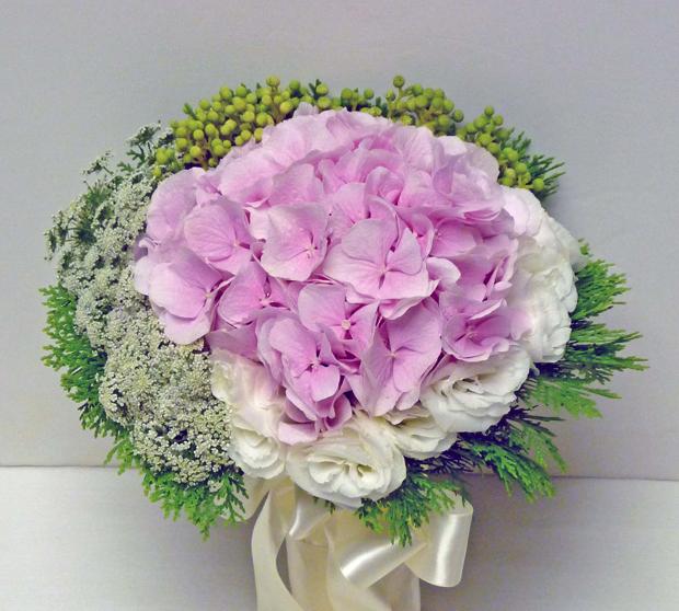hoa mầu tím,hoa trắng,hoa lá,lá xanh,cuoi tap the,hoa cuoi bo tron,hoa dep,dien hoa,dien hoa,dien hoa uy tin,dien hoa ha noi,gui dien hoa,hoa bó tròn,hoa bó dài,hoa 20-10, hoa 20-11, hoa 8-3,hoa van phong, hoa khai trương, hoa sự kiện, hoa tặng bạn, hoa tặng mẹ, hoa tang me, hoa tặng thầy cô, hoa tang thay co, hoa tang ban gai, hoa tặng bạn gái, hoa cam on, hoa tặng thầy cô, hoa tang thay co, hoa dep, hoa sang trong, hoa dep gia re, dien hoa uy tin, điện hoa uy tín, điện hoa trong nước, dien hoa trong nuoc, điện hoa Hà Nội, dien hoa ha noi, dien hoa quoc te, sendflower to Vietnam, dien hoa chuyen nghiep, hoa dep van phong, hoa su kien dep, dien hoa dam bao chat luong, điện hoa đảm bảo chất lượng, hoa tuoi van phong, hoa tươi văn phòng, hoa ngay le dep, hoa ngày lễ, hoa để bàn, hoa de ban, hoa lo, hoa lọ, hoa giỏ, dien hoa uy tin, dien hoa trong nuoc, sendflower.vn, hoa lan, hoa tuoi van phong, dat hoa dinh ky, hoa vip, hoa sang trong, hoa ngay nha giao Viet Nam, hoa ngay quoc te phu nu, hoa ngay phu nu Viet Nam, hoa ngay cua me,hoa mùng 8 tháng 3,hoa cưới tận nhà,hoa sendflower,hoa cẩm tú cầu,hoa cưới tú cầu,ý nghĩa hoa tú cầu