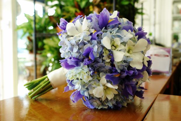 hoa tay cầm,hoa tay cam,hoa tim,hoa mầu tím,hoa trắng,hoa lá,lá xanh,cuoi tap the,hoa cuoi bo tron,hoa dep,dien hoa,dien hoa,dien hoa uy tin,dien hoa ha noi,gui dien hoa,hoa bó tròn,hoa bó dài,hoa 20-10, hoa 20-11, hoa 8-3,hoa van phong, hoa khai trương, hoa sự kiện, hoa tặng bạn, hoa tặng mẹ, hoa tang me, hoa tặng thầy cô, hoa tang thay co, hoa tang ban gai, hoa tặng bạn gái, hoa cam on, hoa tặng thầy cô, hoa tang thay co, hoa dep, hoa sang trong, hoa dep gia re, dien hoa uy tin, điện hoa uy tín, điện hoa trong nước, dien hoa trong nuoc, điện hoa Hà Nội, dien hoa ha noi, dien hoa quoc te, sendflower to Vietnam, dien hoa chuyen nghiep, hoa dep van phong, hoa su kien dep, dien hoa dam bao chat luong, điện hoa đảm bảo chất lượng, hoa tuoi van phong, hoa tươi văn phòng, hoa ngay le dep, hoa ngày lễ, hoa để bàn, hoa de ban, hoa lo, hoa lọ, hoa giỏ, dien hoa uy tin, dien hoa trong nuoc, sendflower.vn, hoa lan, hoa tuoi van phong, dat hoa dinh ky, hoa vip, hoa sang trong, hoa ngay nha giao Viet Nam, hoa ngay quoc te phu nu, hoa ngay phu nu Viet Nam, hoa ngay cua me,hoa mùng 8 tháng 3,hoa cưới tận nhà,hoa sendflower,hoa cẩm tú cầu,hoa cưới tú cầu,ý nghĩa hoa tú cầu,bó hoa cưới đẹp,phong cách mới,tay hóa