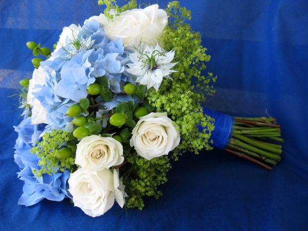 fogetme not,xin dung quen toi,mimoza,hoa phong lan,phong lan rung,phong lan tím,dat dien hoa,10 loài hoa đẹp nhất thế giới,hoa bó tròn,hoa bó dài,hoa 20-10, hoa 20-11, hoa 8-3,hoa van phong, hoa khai trương, hoa sự kiện, hoa tặng bạn, hoa tặng mẹ, hoa tang me, hoa tặng thầy cô, hoa tang thay co, hoa tang ban gai, hoa tặng bạn gái, hoa cam on, hoa tặng thầy cô, hoa tang thay co, hoa dep, hoa sang trong, hoa dep gia re, dien hoa uy tin, điện hoa uy tín, điện hoa trong nước, dien hoa trong nuoc, điện hoa Hà Nội, dien hoa ha noi, dien hoa quoc te, sendflower to Vietnam, dien hoa chuyen nghiep, hoa dep van phong, hoa su kien dep, dien hoa dam bao chat luong, điện hoa đảm bảo chất lượng, hoa tuoi van phong, hoa tươi văn phòng, hoa ngay le dep, hoa ngày lễ, hoa để bàn, hoa de ban, hoa lo, hoa lọ, hoa giỏ, dien hoa uy tin, dien hoa trong nuoc, sendflower.vn, hoa lan, hoa tuoi van phong, dat hoa dinh ky, hoa vip, hoa sang trong, hoa ngay nha giao Viet Nam, hoa ngay quoc te phu nu, hoa ngay phu nu Viet Nam, hoa ngay valentin