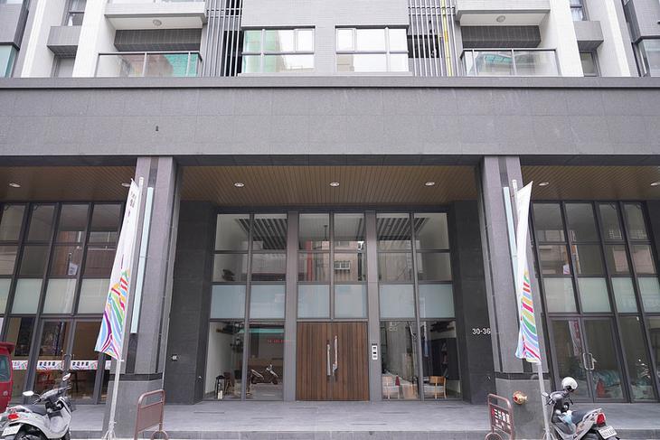 TCM SIH Spa 妊娠保養美容中心 (39)
