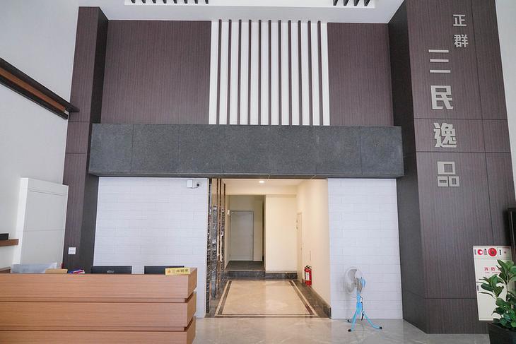 TCM SIH Spa 妊娠保養美容中心 (37)