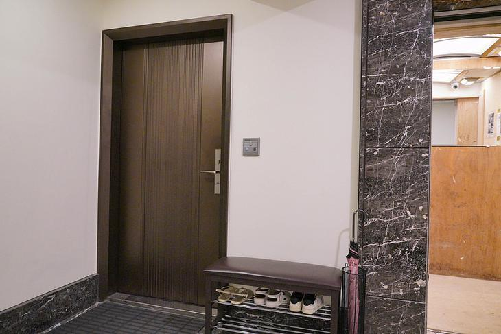 TCM SIH Spa 妊娠保養美容中心 (21)