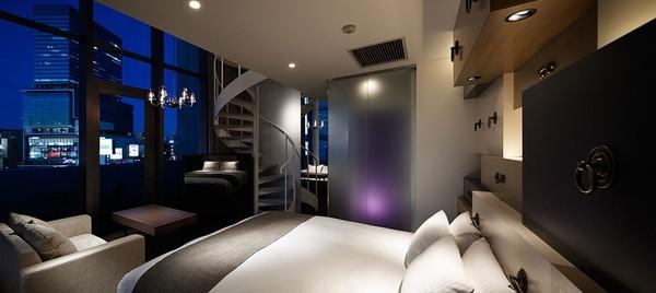 http://www.granbellhotel.jp/shinjuku/