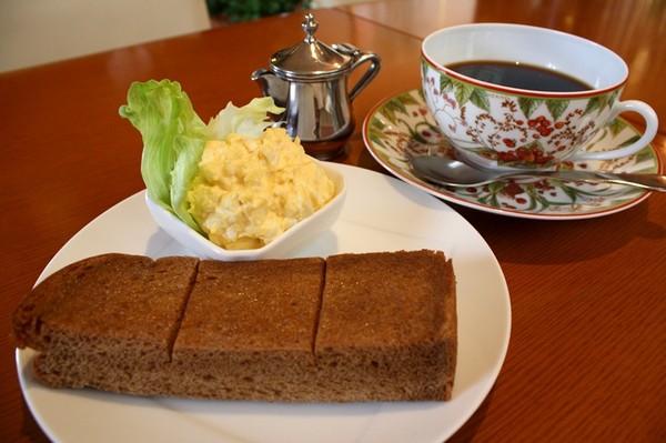 http://www.machikuru.jp/bera-coffee/recommend/6/