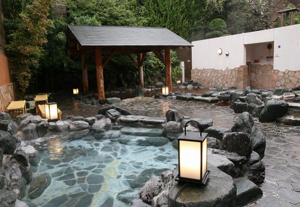 http://utsukushi-yu.com/facility.html