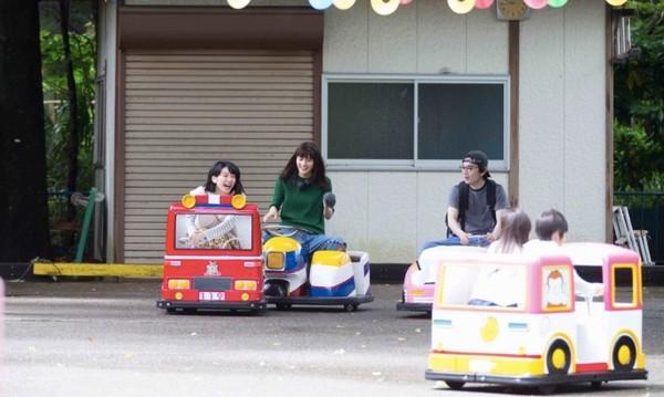 http://www.parks100.jp/