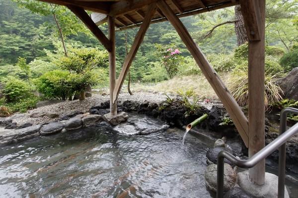 http://www.itamuro-daikokuya.com/onsen/