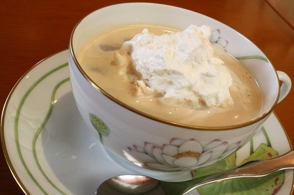 http://www.machikuru.jp/bera-coffee/recommend/8/