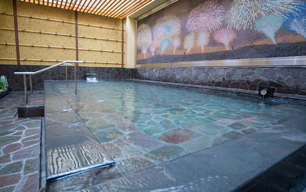 http://thermae-yu.jp/hot-springs/