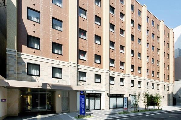https://www.mystays.com/ja/hotel/fukuoka/hotel-mystays-fukuoka-tenjin/
