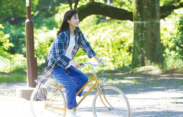 http://hibana-movie.com/