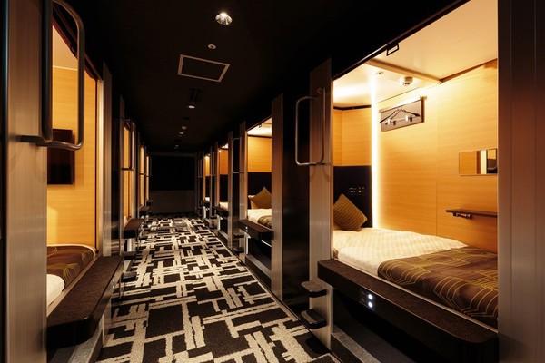 https://www.mystays.com/ja/hotel/tokyo/mycube-by-mystays-asakusa-kuramae/