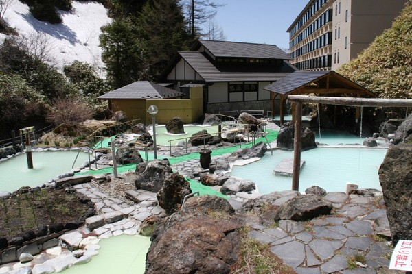 http://blog.princehotels.co.jp/manza-area/2010/05/post_658.html