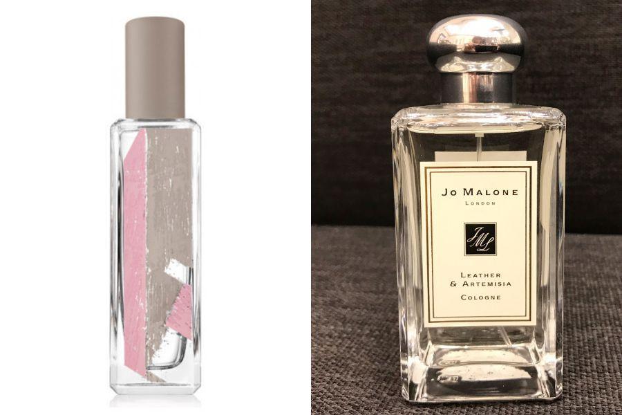 Jo Malone5支超人氣英倫系列回歸常態香水,「都鐸玫瑰、香甜薑餅...」資深鐵粉陷入瘋狂