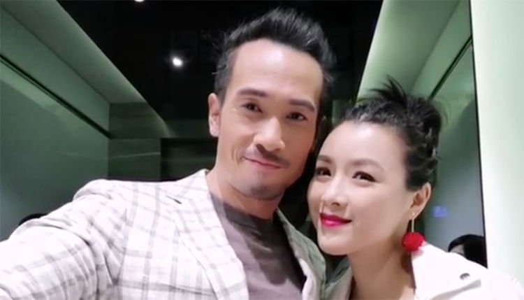 ▲ Cosmopolitan.com.hk