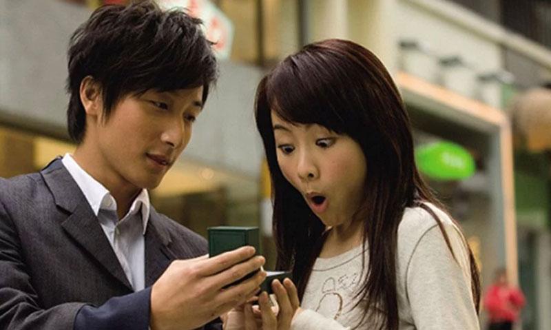 Cosmopolitan.com.hk