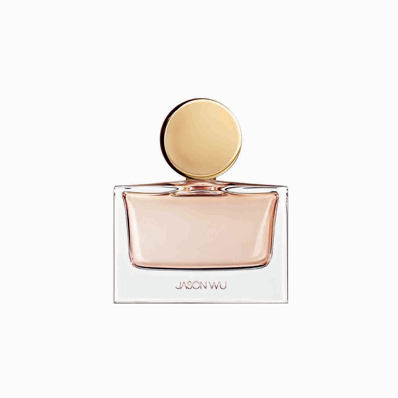 <strong>Jason Wu</strong><strong>吳季剛女性淡香精 香水系列</strong> Jason Wu吳季剛女性淡香精30ml,NT2,200, 90ml,NT4,500